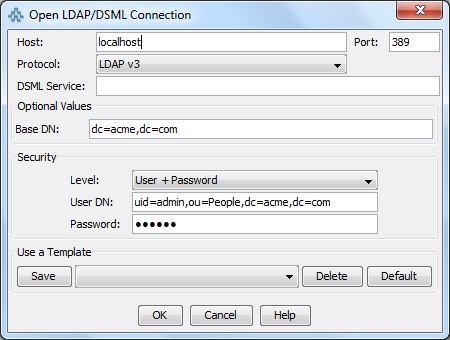 jboss ldap tutorial jboss ldap tutorial jboss ldap tutorial