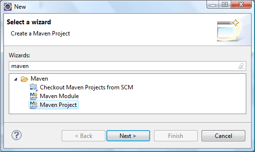 java ee 6 tutorial CDI maven eclipse plugin