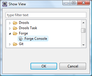 forge_console