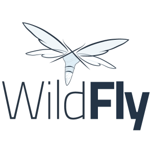 wildfly cheatsheet
